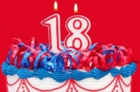 Biglietti-auguri-compleanno-18-anni-350x230