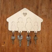 Regali per la casa nuova eleganti ed utili idee regalo le migliori idee regalo per laurea - Regalo casa nuova ...