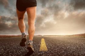 Cosa regalare a un runner
