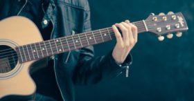 Idee regalo per chitarristi
